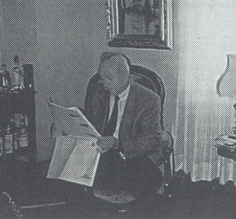 Cavigioli Sergio